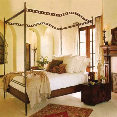 canopy twin bed jan barboglio canopy twin bed