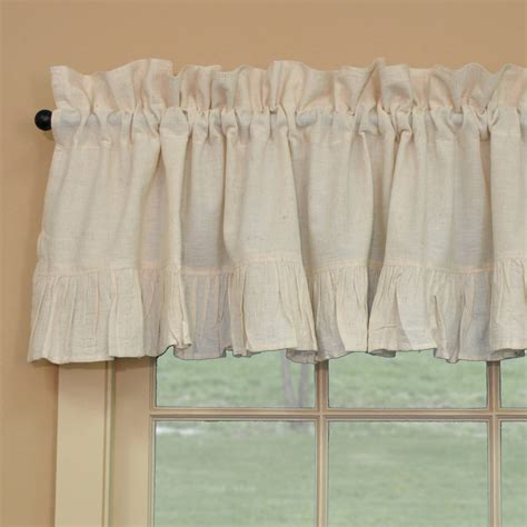 Ruffled Kitchen Curtains Bj S Country Charm Ruffled Curtains Country Sale Ruffled Kitchen Curtains Sears Country Vintage
