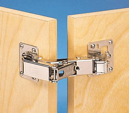 Hinges For Inset Cabinet Doors Inset Hinges