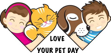 frugal mom  wife  national love  pet day