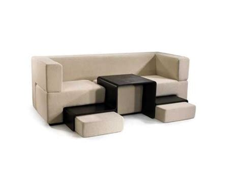 Space Saving Sectional Sofas 21 Smart Space Saving Ideas Ultimate Home Ideas
