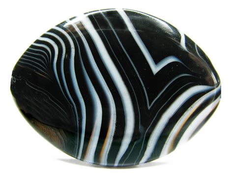 gemstone black and white images photos and