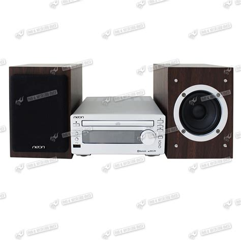 best compact stereo compact cd player stereo home system with fm mp3