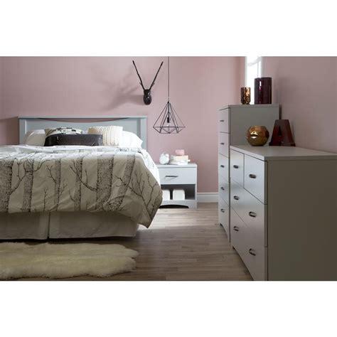 should i buy a 2 bedroom house should i buy a 2 bedroom house 28 images 2 bed house
