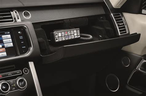 range rover sentinel prices specs  pictures
