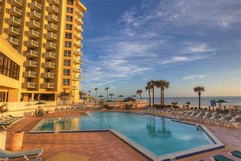 daytona beach hotels  lodging daytona beach fl hotel