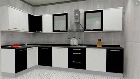 designs of modular kitchen cabinets peenmedia com