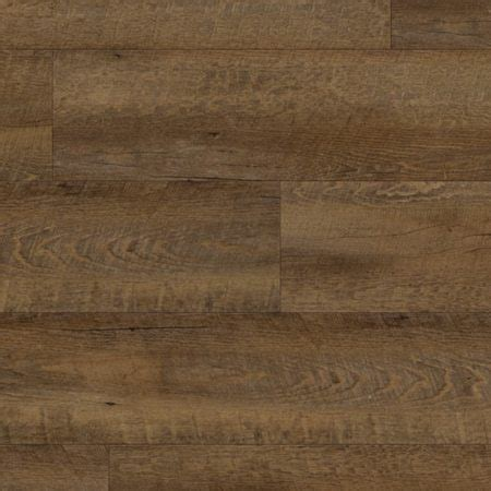 Shop for Waterproof Vinyl Flooring   ESL Hardwood Floors