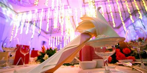 Wedding Aisle Petaling Jaya by Wedding Package Eastin Hotel Petaling Jaya