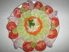 salad decoration at home salad decoration ideas of vegetables 17 nationtrendz com