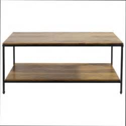 table basse table basse du monde luberon
