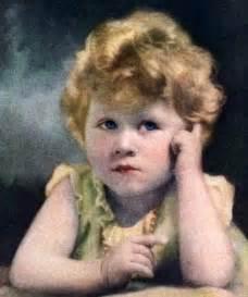 elizabeth the second file queen elizabeth ii 1929 jpg wikipedia