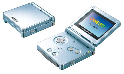 Harga Gameboy Advance Sp arplan store boy advance