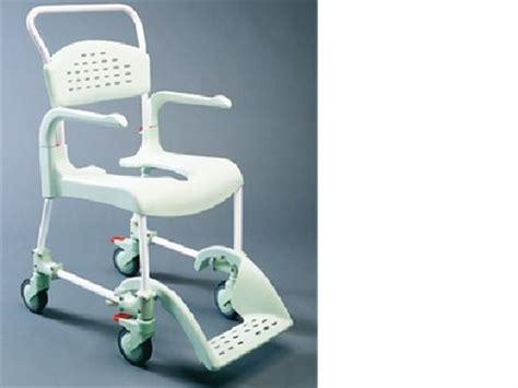 compra venta de sillas de ruedas usadas genial silla de ruedas para ba 241 o galer 237 a de im 225 genes