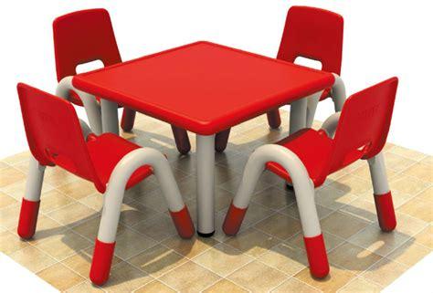 Kursi Plastik Anak2 escolar mobili 225 de sala de aula m 243 veis creche canada inf 226 ncia educa 231 227 o infantil conjuntos de