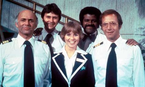 gopher the rebel love boat the love boat what time is it on tv episode 25 series 1
