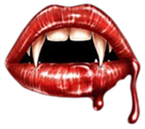 vampire png transparent images png all