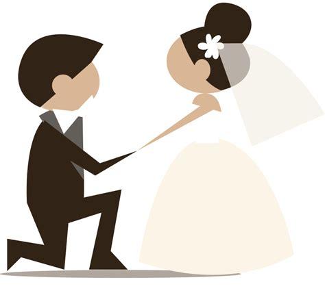 imagenes en png para bodas informaci 243 n la boda wedding planners bodas en bogota y