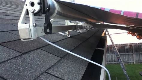 dometic electric awning problems awning problems 28 images awning awning zip problems