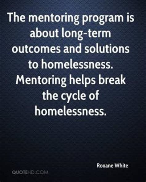end homelessness quotes. quotesgram