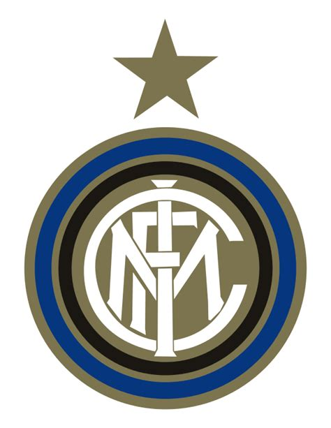 Inter Original 4 file inter logo centenario svg