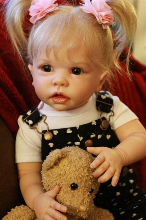dan quayle anatomically correct doll meer dan 1000 idee 235 n reborn baby s op