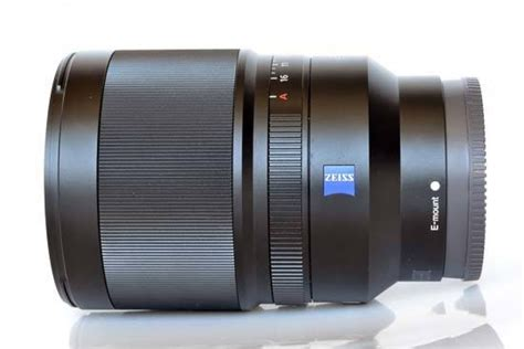 Sony Fe 35mm F 1 4 Za sony distagon t fe 35mm f 1 4 za review photography