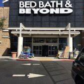 bed bath beyond pasadena bed bath beyond 38 photos 132 reviews furniture