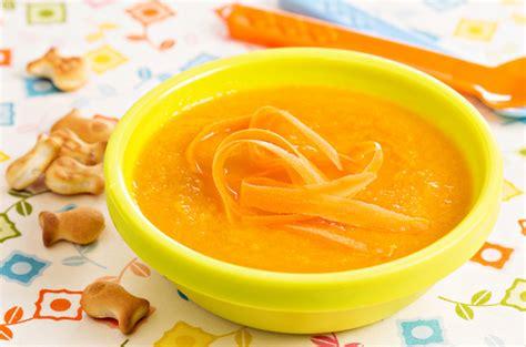 Kartoffel Und Zwiebel Behälter by M 246 Hrensuppe Mit Kiri 171 Babymahlzeiten Rezepte