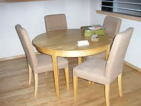 Kitchen Table Furniture 301 Moved Permanently