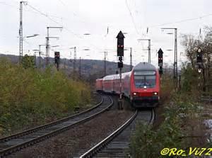 express dortmund re 4 wupper express aachen dortmund mit 112 138 3 im