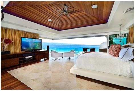 dream master bedrooms dream master bedroom i could live here pinterest