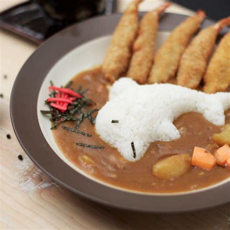 coco ichibanya tangerang 4 restoran curry jepang yang harus kamu coba