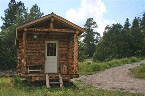 Small Homes Log Cabin Jalopy Cabins D Log Cabin Modern Cabins Small Houses
