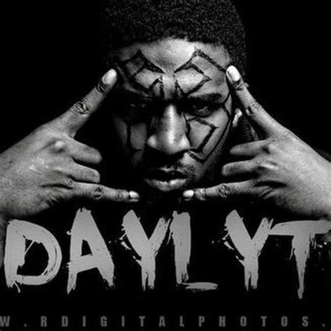 daylyt face tattoo www imgkid com the image kid has it