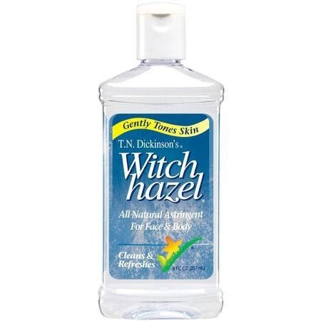 diy setting spray witch hazel beautybyyou diy setting spray for the ones who of worlds