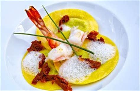 Chef Narducci Hotel Gourmet A Merano Cucina Gourmet E Vacanza Gourmet