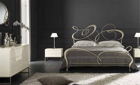 graue schlafzimmermöbel schlafzimmer gestalten tipps