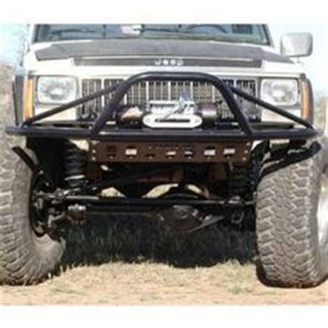 Taft Gt 4x4 Built Up 1000 images about bronco bumpers on ford