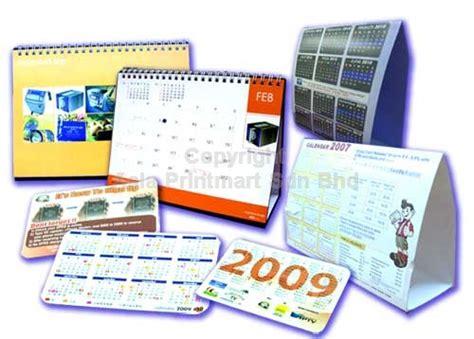 companies that make calendars calendar printing malaysia calendar printing companies