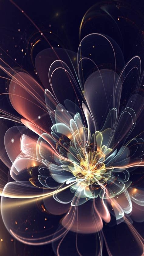 wallpaper abstract hd mobile 3d and abstract wallpapers hd free for mobile hd wallpaper