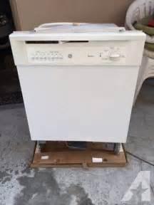 Nautilus Dishwasher Manual Ge Nautilus Dishwasher