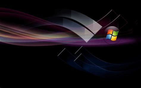 imagenes para pc hd windows xp xp desktop wallpapers wallpaper cave