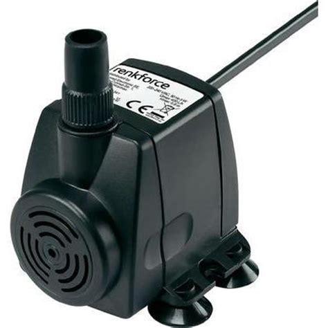 Pompa Aquarium Mini 5 Watt pompes pour fontaines comparez les prix pour