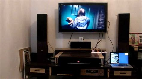 home theatre design basics home theater cheap speakers modded with basic setups