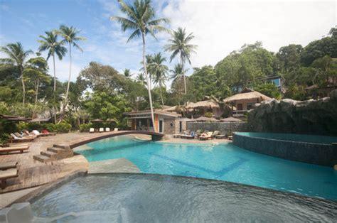 resort krabi ao nang hotel reviews tripadvisor