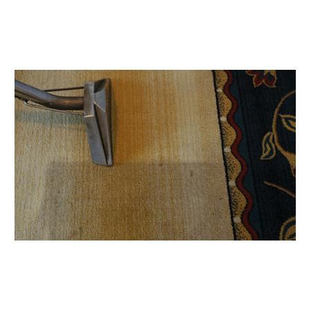 rug cleaning cardiff impact carpet cleaning carpet cleaning protection cardiff