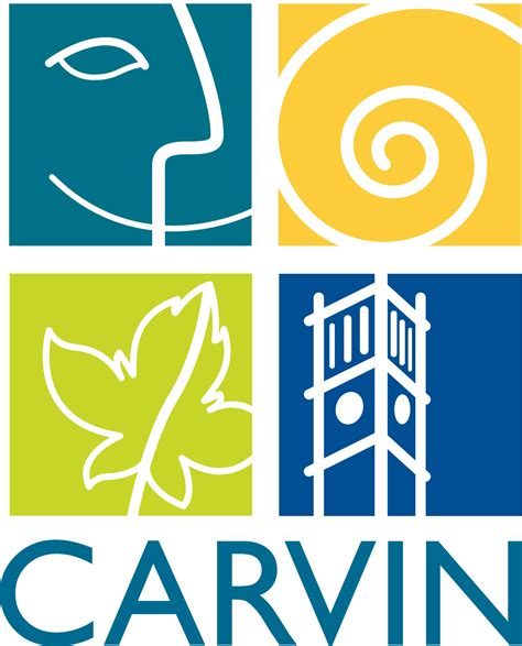 file logo carvin couleurs jpg wikimedia commons