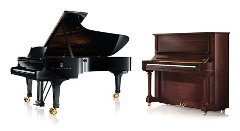 piano simple english wikipedia the free encyclopedia steinway sons simple english wikipedia the free