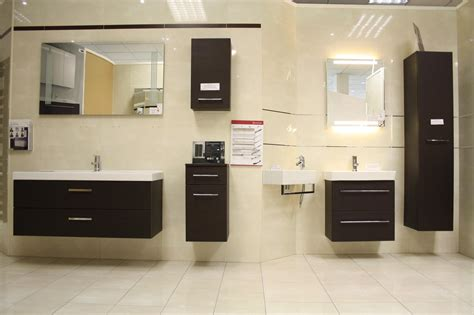 Plumbing Supplies Cork by Ob Heating Plumbing Bathrooms Tiles Building